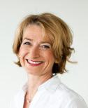 Dorothea Metcalfe-Wiegand