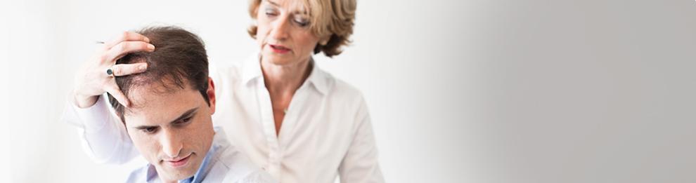 Ostepathie — die Unterstützung der körperlichen Selbstheilungskräfte